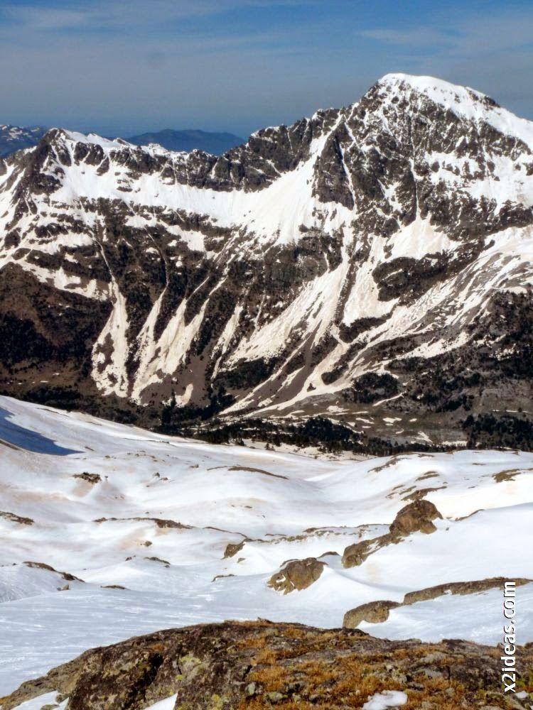 P1540116 - Pico de Alba, 3118 m. (146)