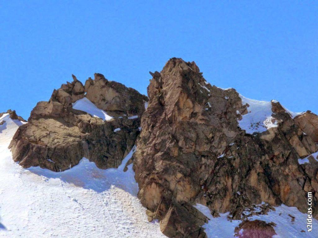 P1540118 1024x768 - Pico de Alba, 3118 m. (146)