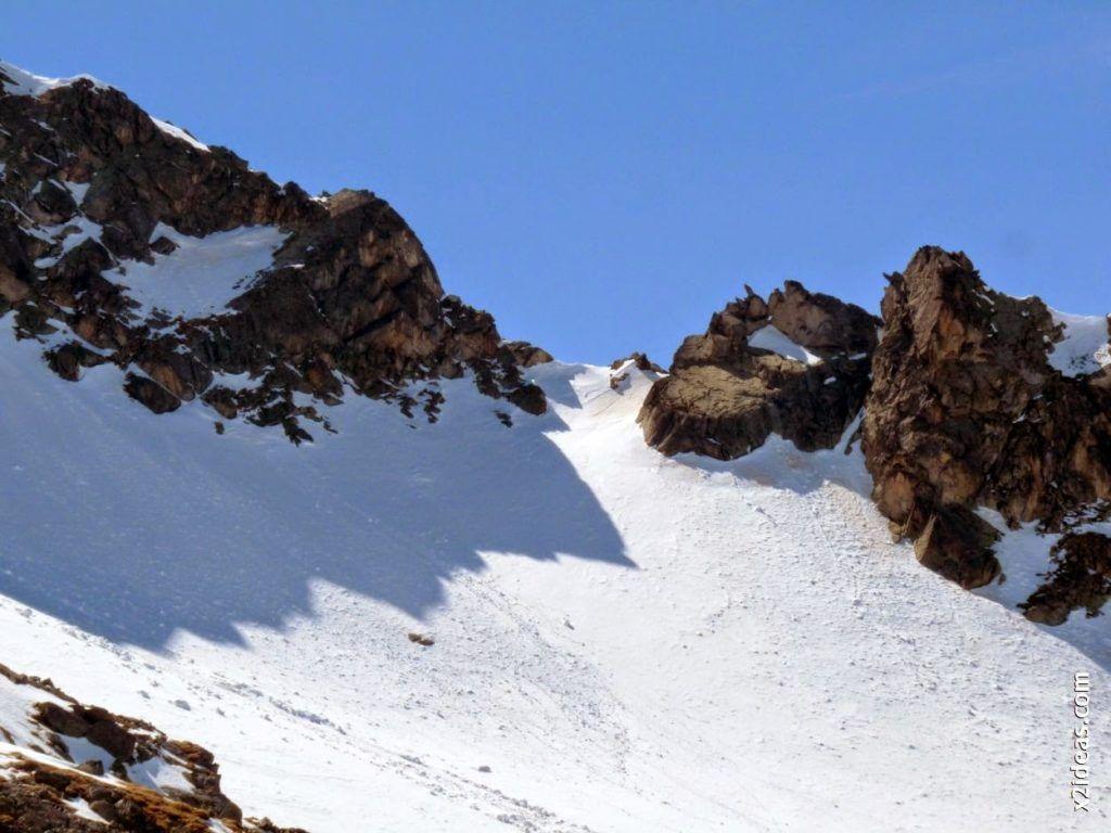 P1540119 1024x768 - Pico de Alba, 3118 m. (146)