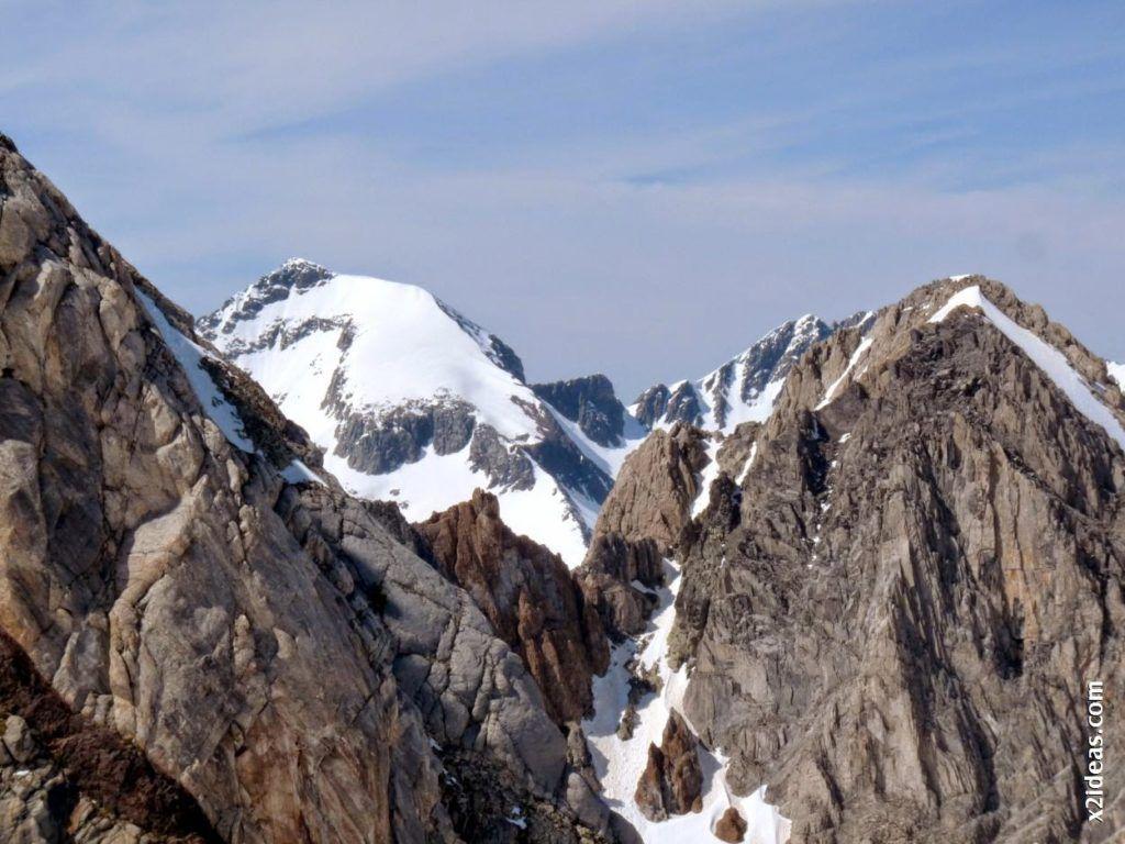 P1540120 1024x768 - Pico de Alba, 3118 m. (146)