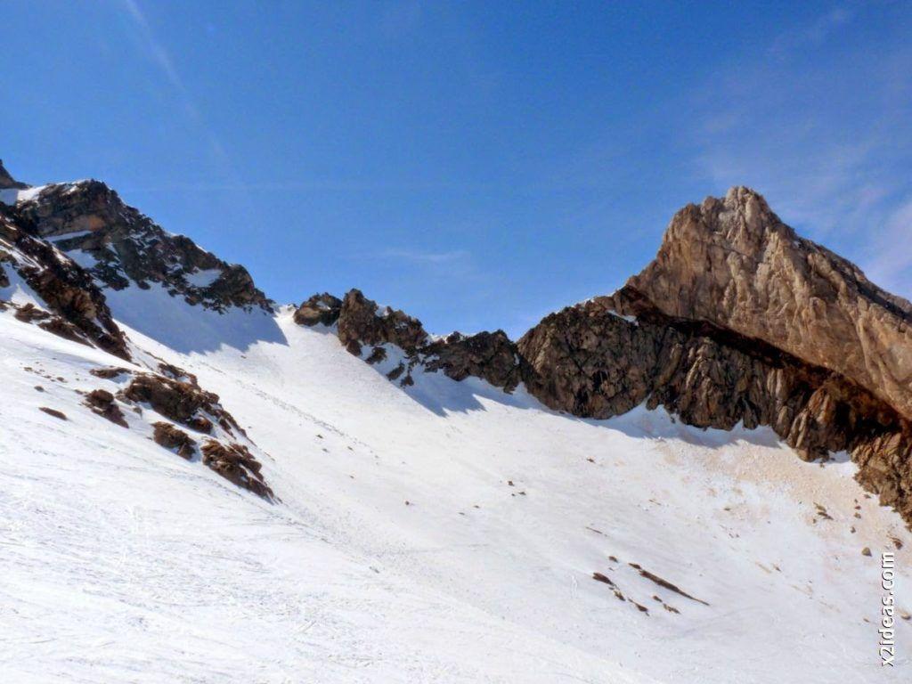 P1540121 1024x768 - Pico de Alba, 3118 m. (146)