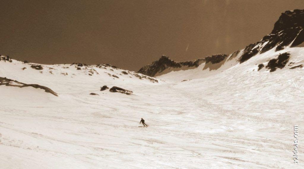 P1540127 1024x569 - Pico de Alba, 3118 m. (146)