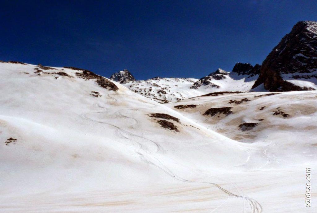 P1540134 1024x690 - Pico de Alba, 3118 m. (146)