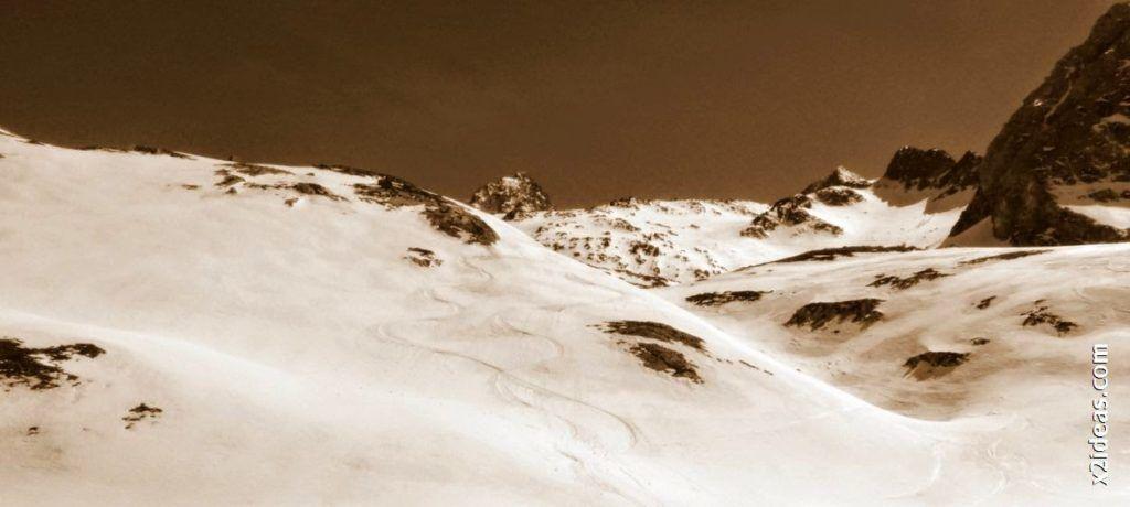P1540136 1024x460 - Pico de Alba, 3118 m. (146)