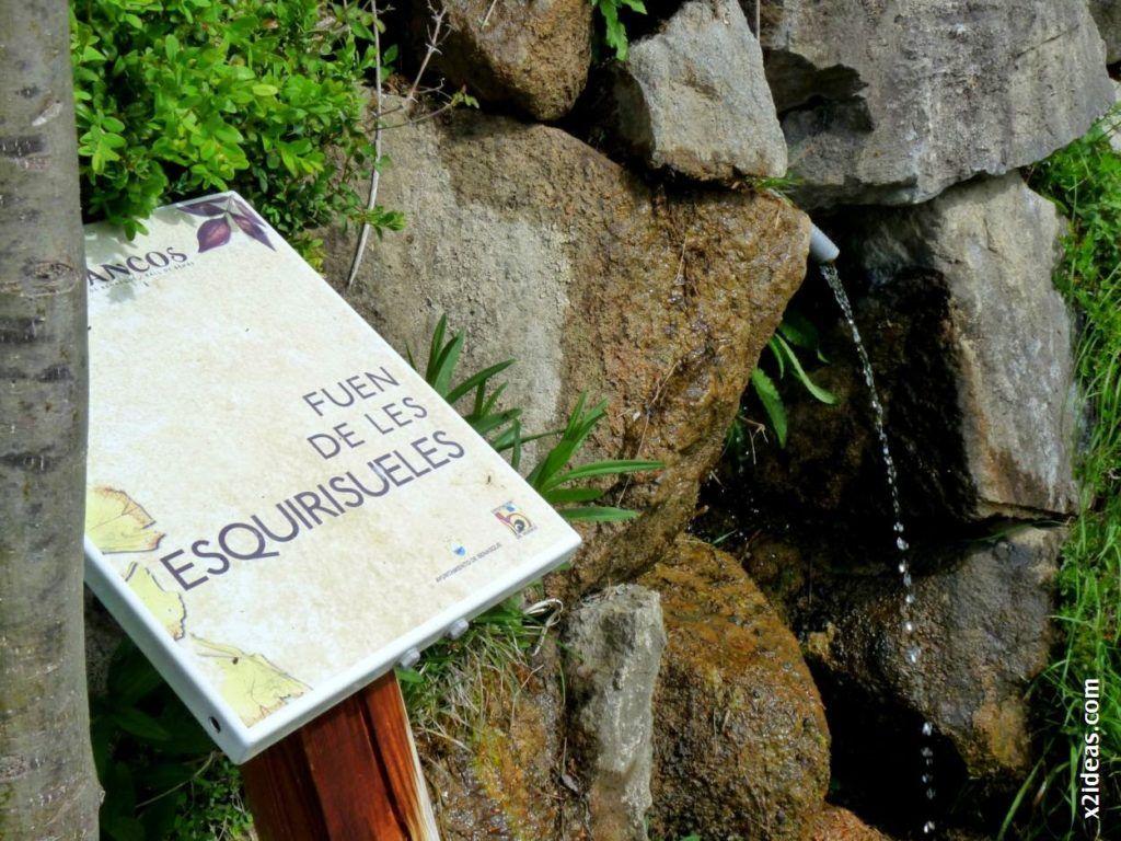 P1540284 1024x768 - Excursión de Los Tres Barrancos. Benasque.