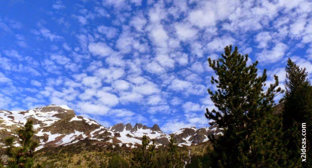 P1540318 1024x551 - Pisando nieve por Aigualluts, Valle de Benasque