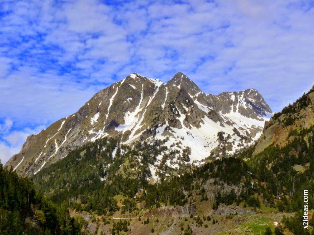 P1540324 1024x768 - Pisando nieve por Aigualluts, Valle de Benasque