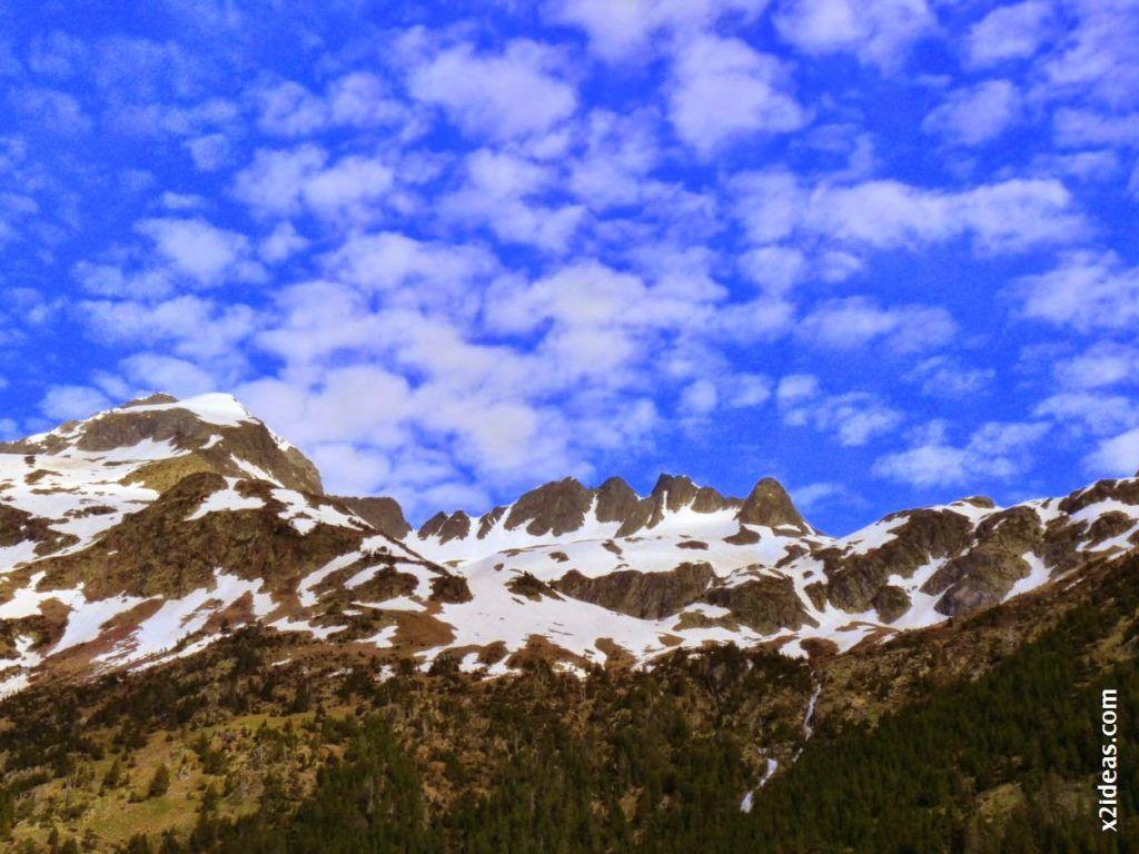 P1540329 1024x768 - Pisando nieve por Aigualluts, Valle de Benasque