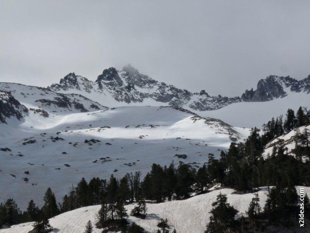 P1540356 1024x768 - Pisando nieve por Aigualluts, Valle de Benasque