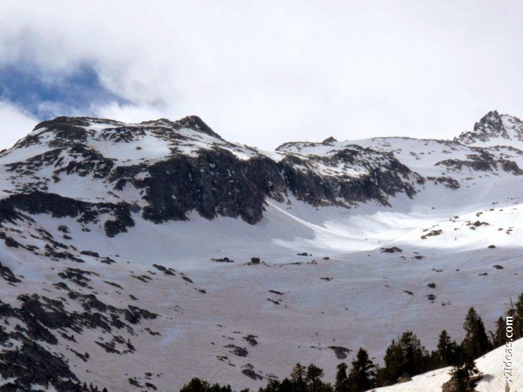 P1540359 1024x768 - Pisando nieve por Aigualluts, Valle de Benasque