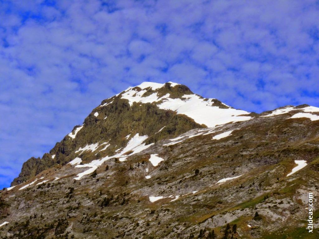 P1540362 1024x768 - Pisando nieve por Aigualluts, Valle de Benasque