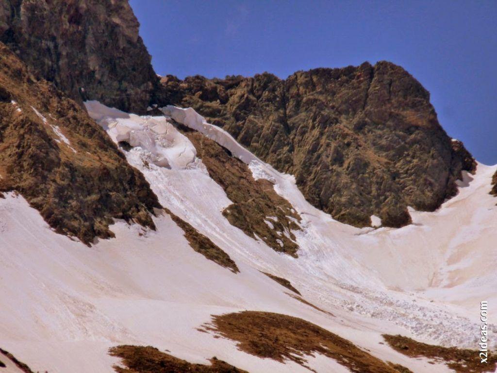P1540431 1024x768 - Pisando nieve por Aigualluts, Valle de Benasque