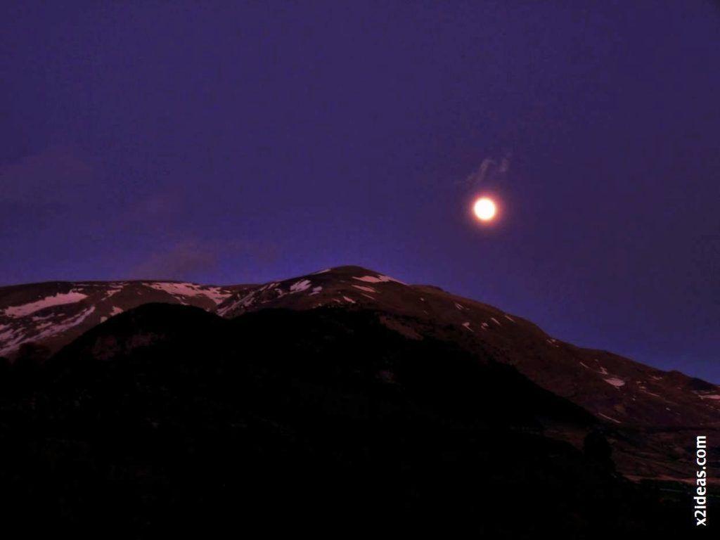 P1540434 1024x768 - Luna llena, no hay excursión.