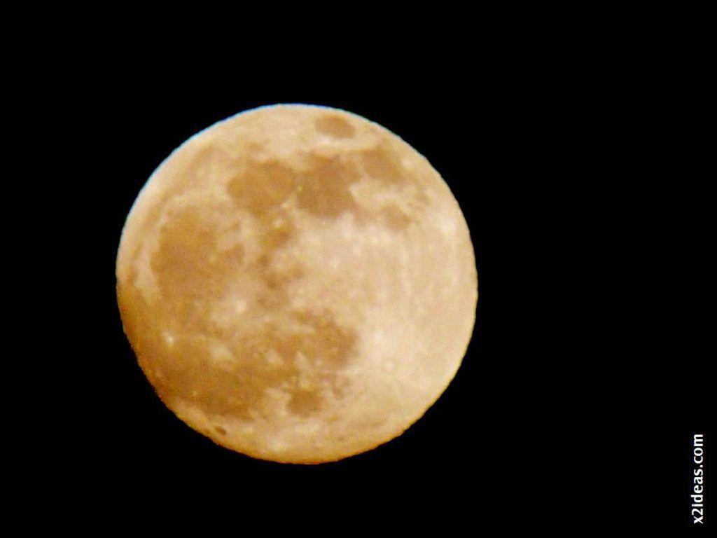 P1540441 1024x768 - Luna llena, no hay excursión.