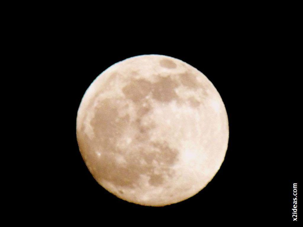 P1540442 1024x768 - Luna llena, no hay excursión.