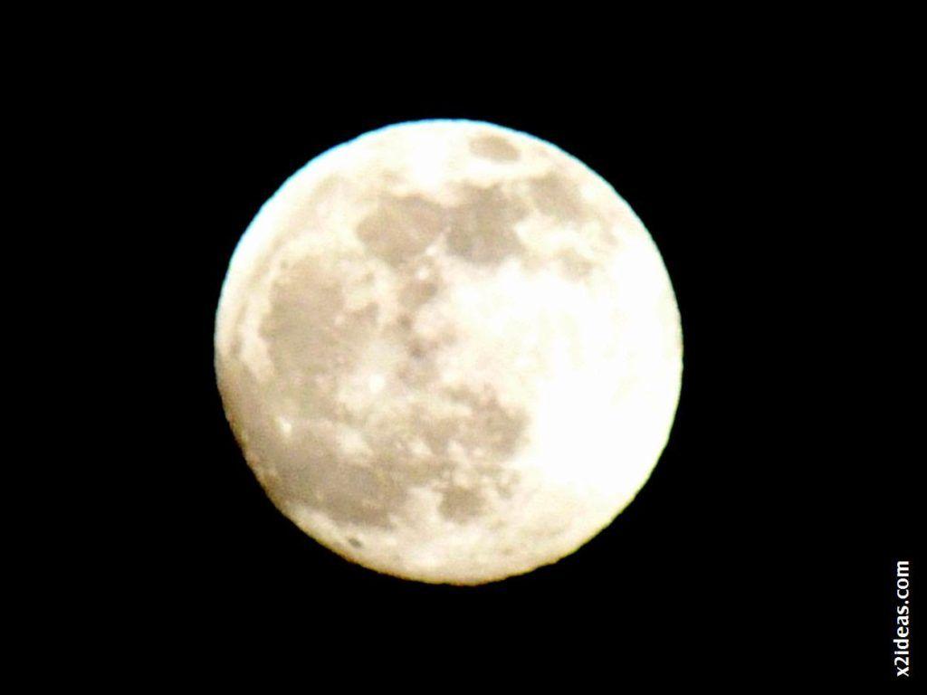 P1540444 1024x768 - Luna llena, no hay excursión.