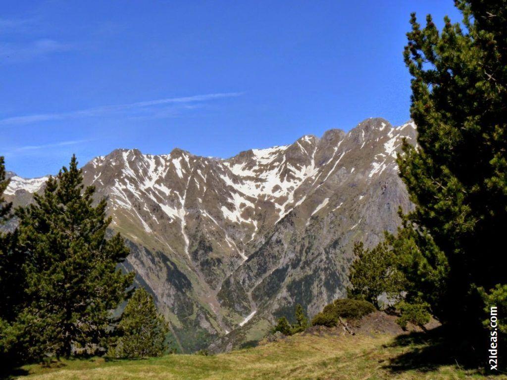 P1540651 1024x768 - Vuelta circular Camino de la Mina-Paluenga.