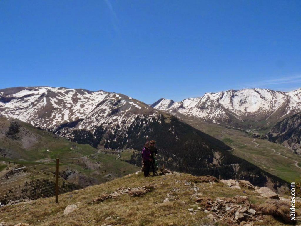 P1540679 1024x768 - Vuelta circular Camino de la Mina-Paluenga.
