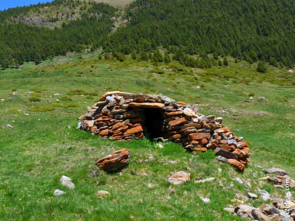P1540689 1024x768 - Vuelta circular Camino de la Mina-Paluenga.