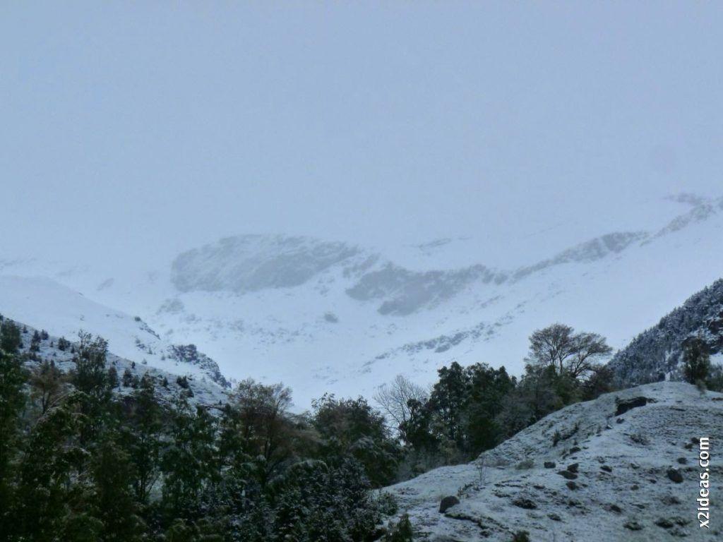 P1540791 1024x768 - Casi cerrando Mayo, con nieve en Cerler.