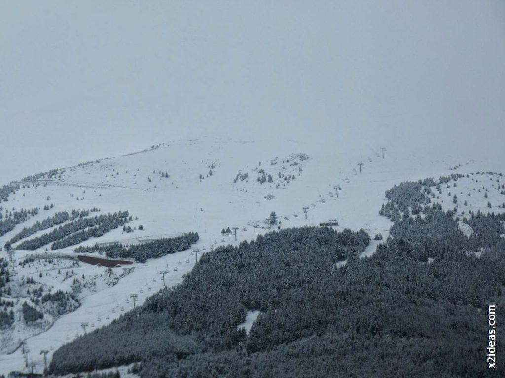 P1540793 1024x768 - Casi cerrando Mayo, con nieve en Cerler.