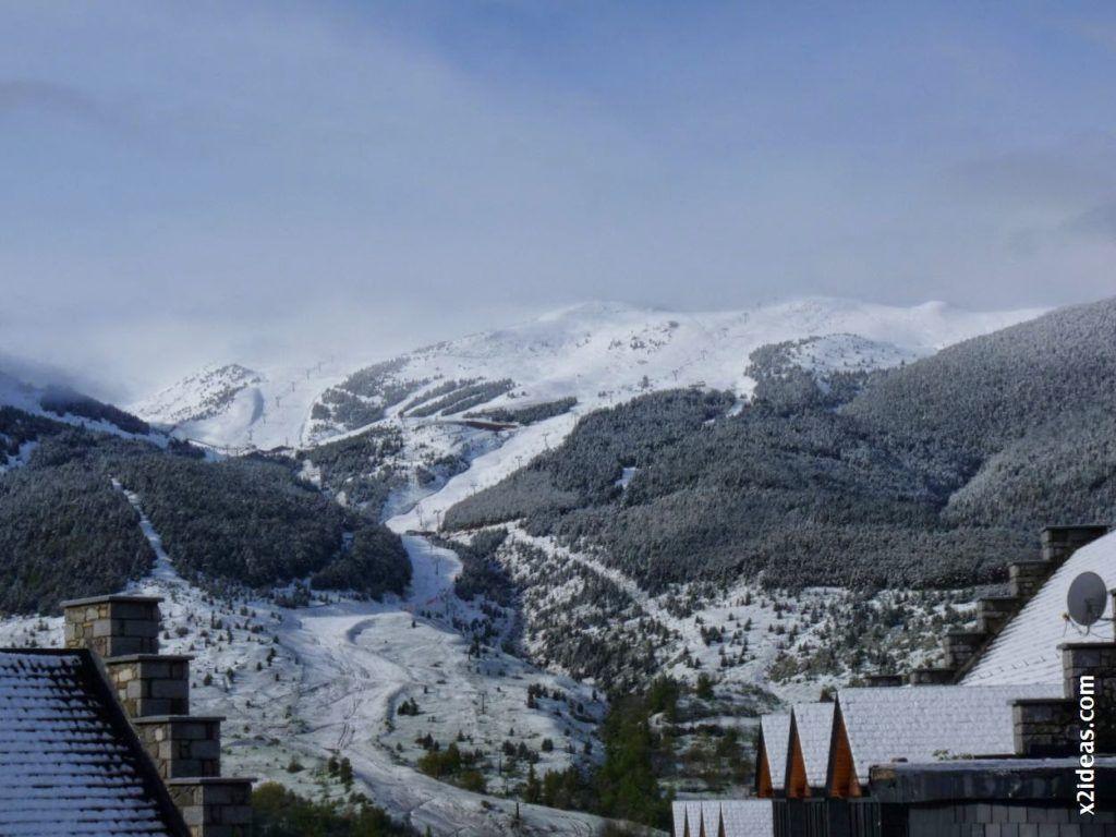 P1540805 1024x768 - Casi cerrando Mayo, con nieve en Cerler.