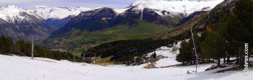 Panorama 1 001 1024x324 - 145 La locura, Cogulla ...