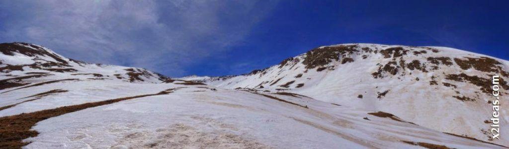 Panorama 1 1 1024x300 - Pico Castanesa con los noruegos, buena bajada ...