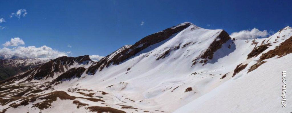 Panorama 1 2 1024x398 - Nos hemos divertido en Basibé.