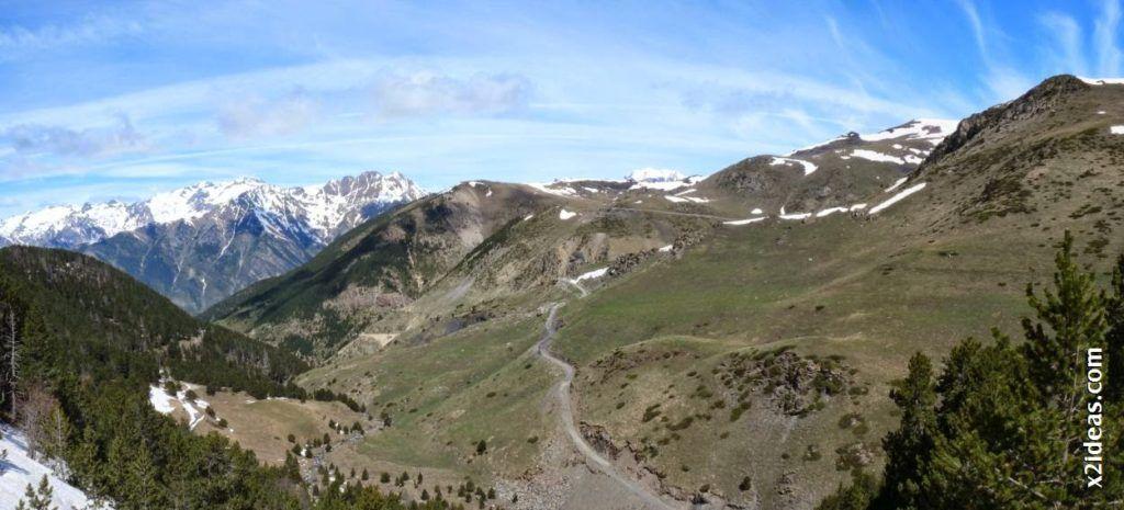 Panorama 1 3 1024x465 - Día de zetas ... cerca de Ardonés.