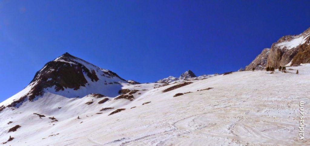 Panorama 2 001 4 1024x484 - Pico de Alba, 3118 m. (146)