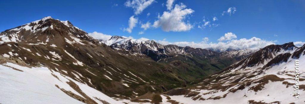 Panorama 2 1024x351 - Nos hemos divertido en Basibé.
