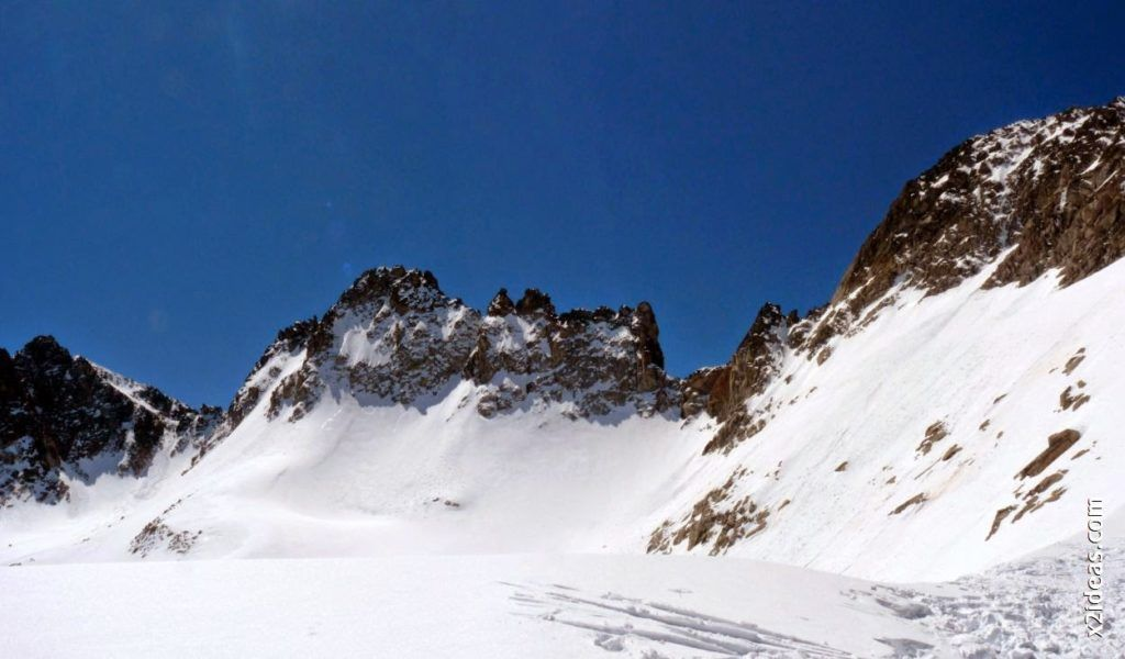 Panorama 3 001 1 1024x600 - Pico de Alba, 3118 m. (146)
