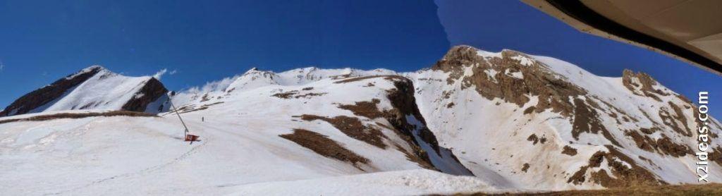 Panorama 3 1 1024x278 - Nos hemos divertido en Basibé.