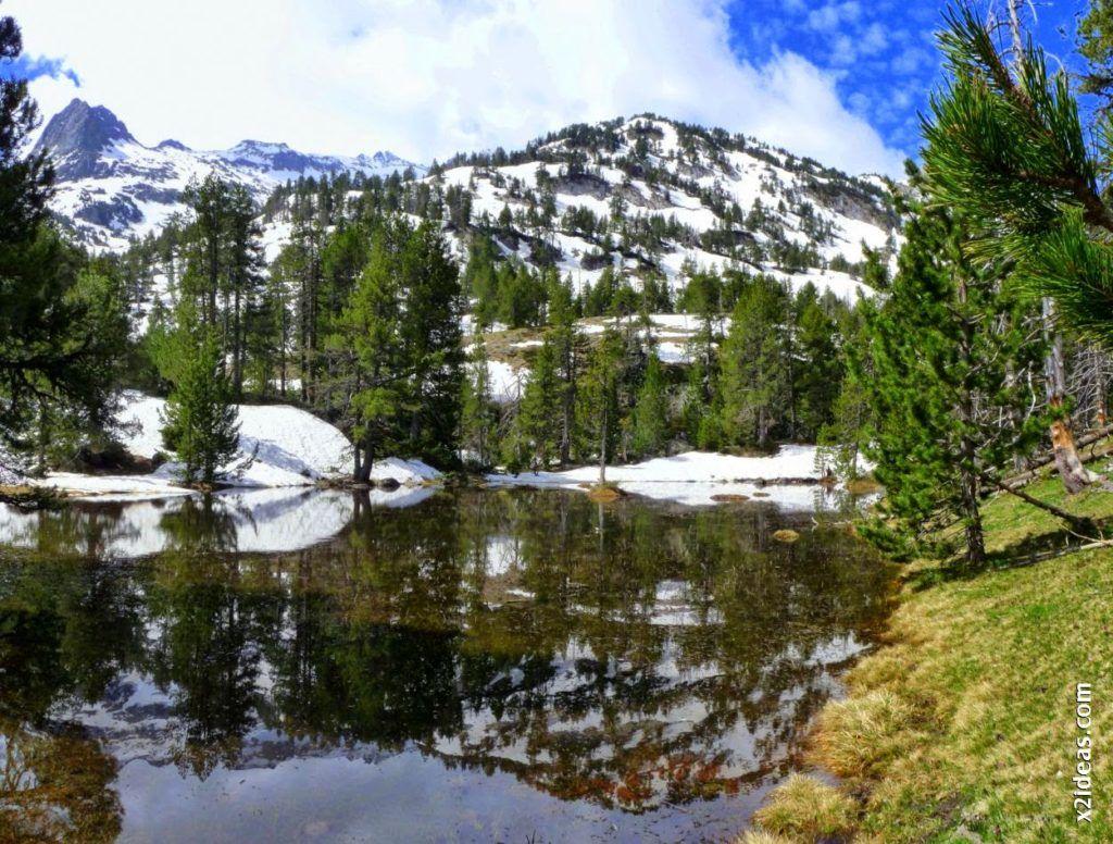 Panorama 4 001 1 1024x776 - Pisando nieve por Aigualluts, Valle de Benasque