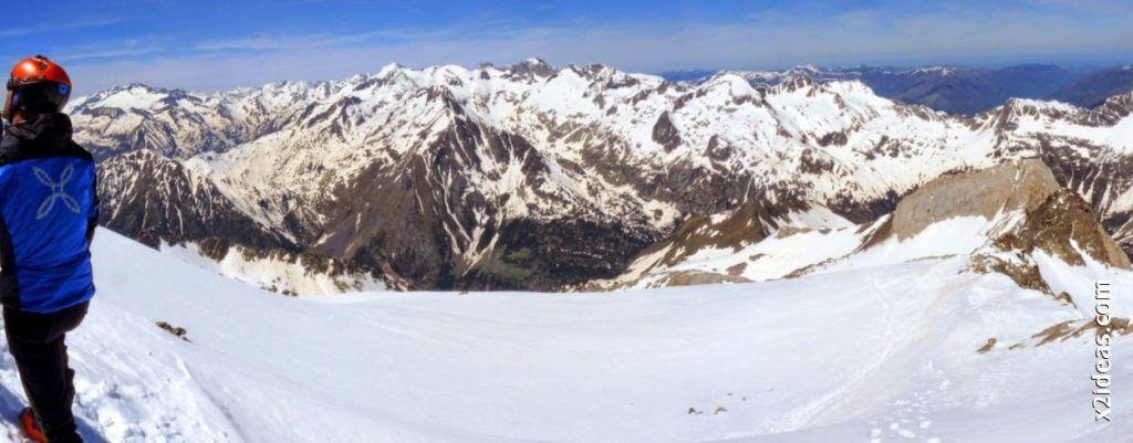 Panorama 7 001 4 1024x401 - Pico de Alba, 3118 m. (146)