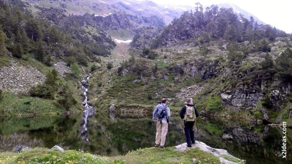 20140614 094942 1024x576 - Paseo por Aigualluts, Valle de Benasque
