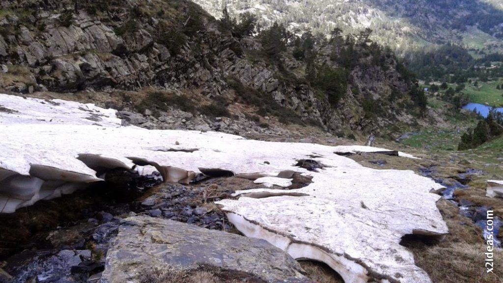 20140614 102035 1024x576 - Paseo por Aigualluts, Valle de Benasque