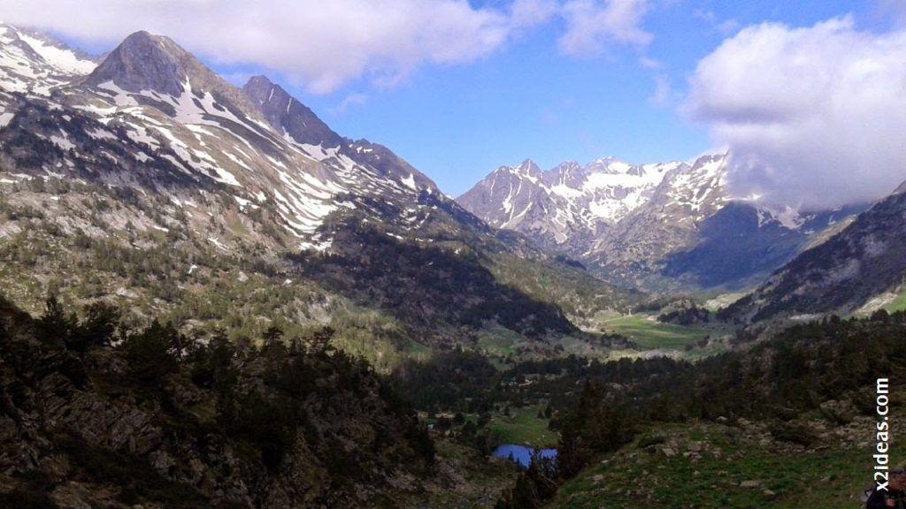 20140614 102044 1024x576 - Paseo por Aigualluts, Valle de Benasque
