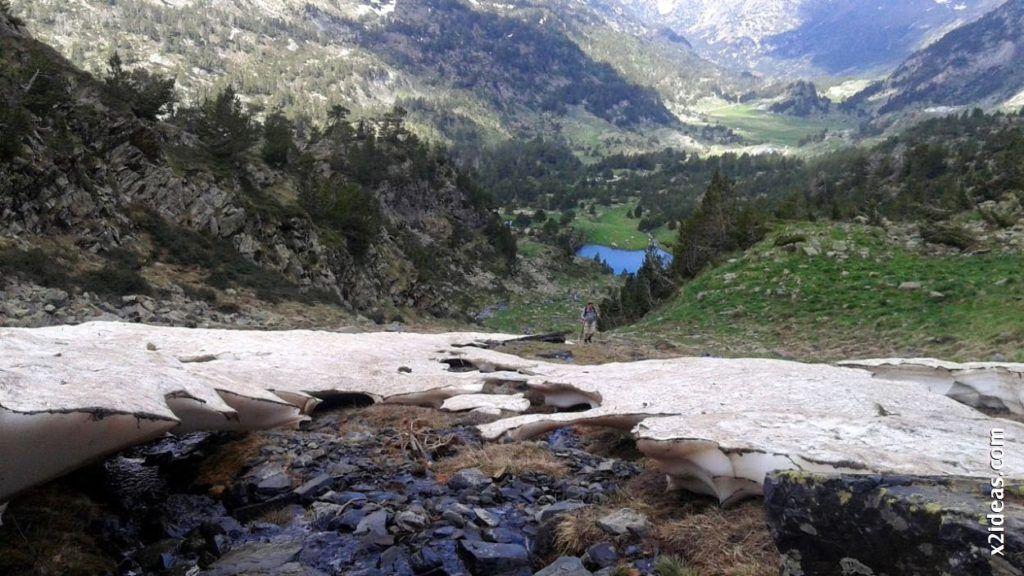 20140614 102110 1024x576 - Paseo por Aigualluts, Valle de Benasque