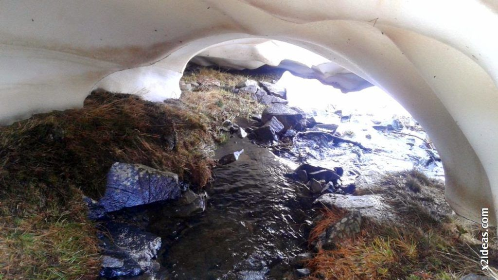 20140614 102205 1024x576 - Paseo por Aigualluts, Valle de Benasque