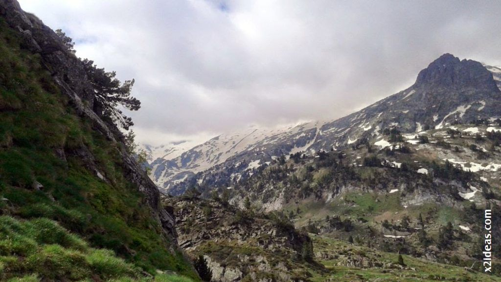 20140614 103512 1024x576 - Paseo por Aigualluts, Valle de Benasque