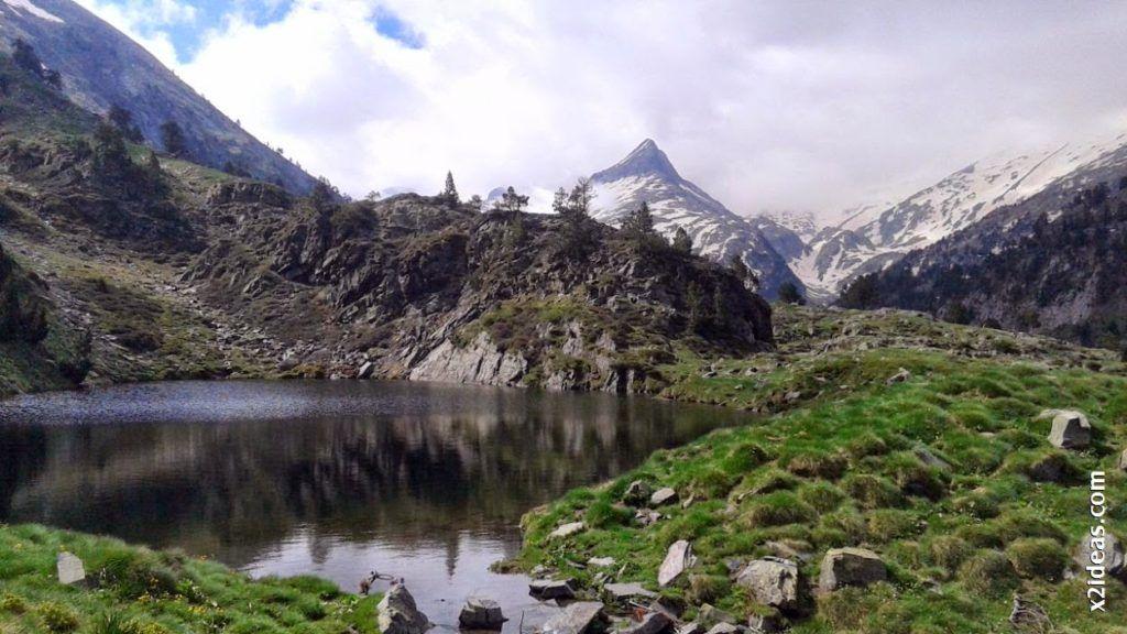 20140614 104721 1024x576 - Paseo por Aigualluts, Valle de Benasque