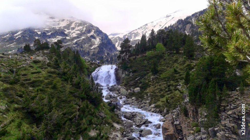 20140614 114251 1024x576 - Paseo por Aigualluts, Valle de Benasque