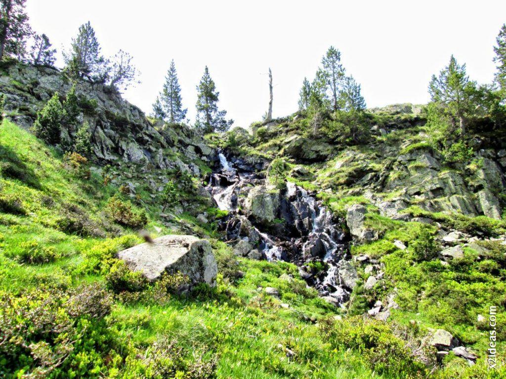 IMG 0177 fhdr 1024x768 - Paseando mientras otros corren por el Parque Natural Posets-Maladeta.