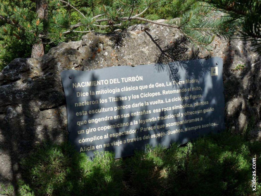 P1550120 1024x768 - Bosque de Brujas, Laspaúles.