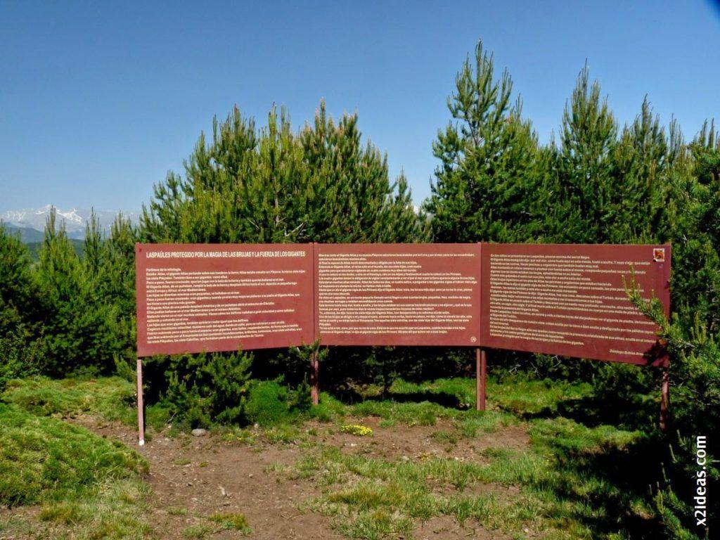 P1550146 1024x768 - Bosque de Brujas, Laspaúles.