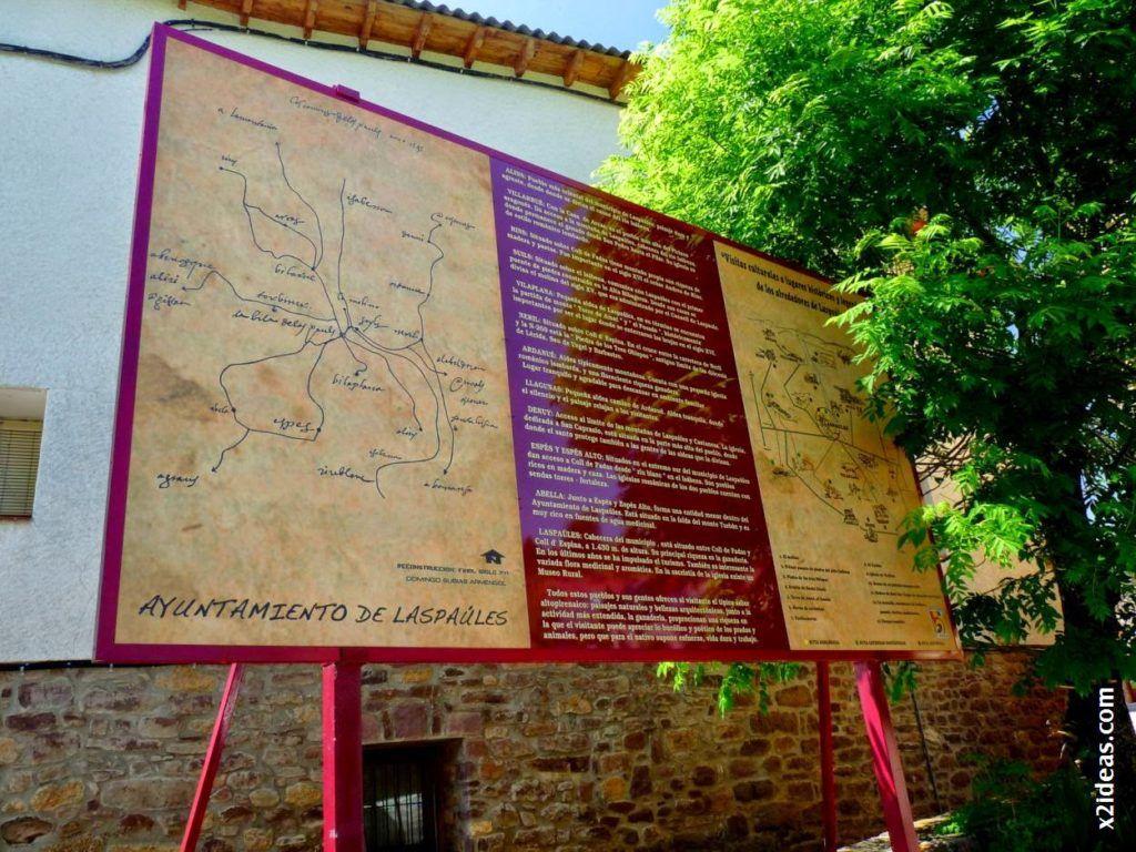 P1550154 1024x768 - Bosque de Brujas, Laspaúles.