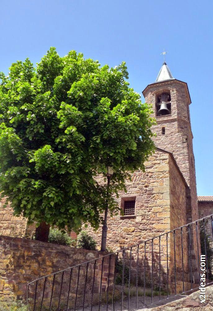 P1550159 - Bosque de Brujas, Laspaúles.