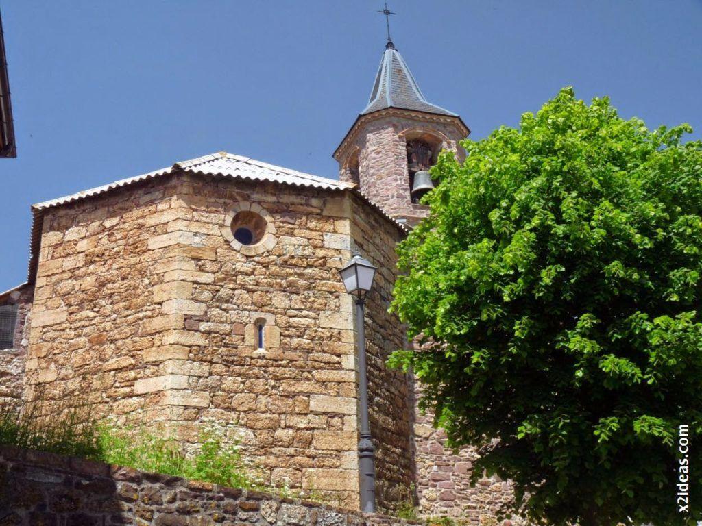 P1550160 1024x768 - Bosque de Brujas, Laspaúles.